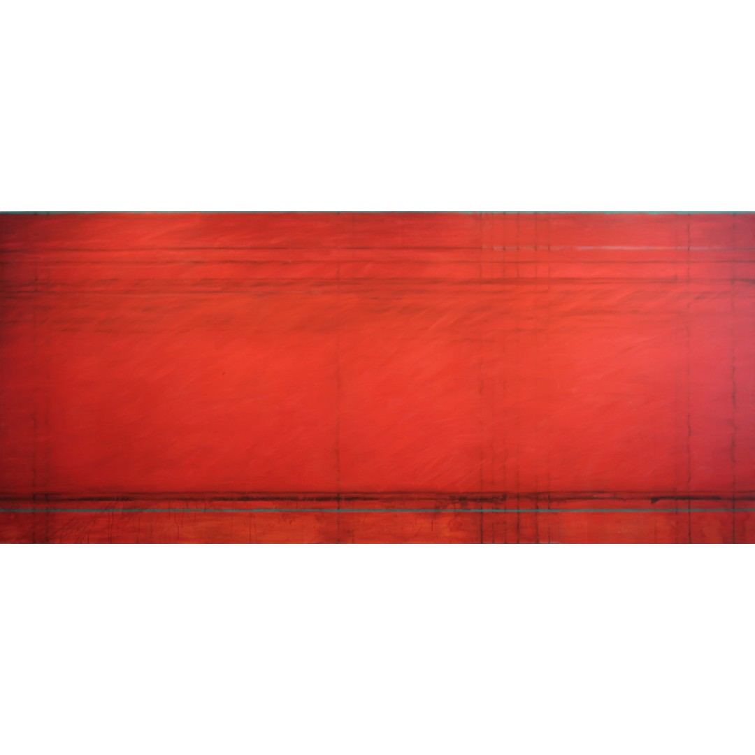 Red Series #30